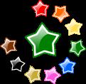 stars-155652_1280