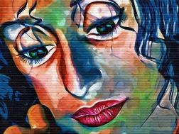graffiti-273981_1280