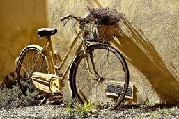 bike-190483_1280