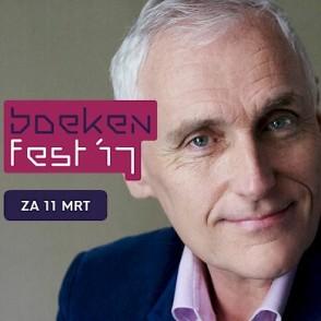 vierkant_home_bieb_boekenfest4