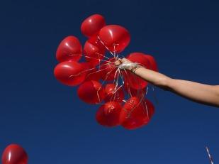 balloons-693746_1920