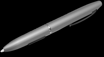 pen-33237_1280